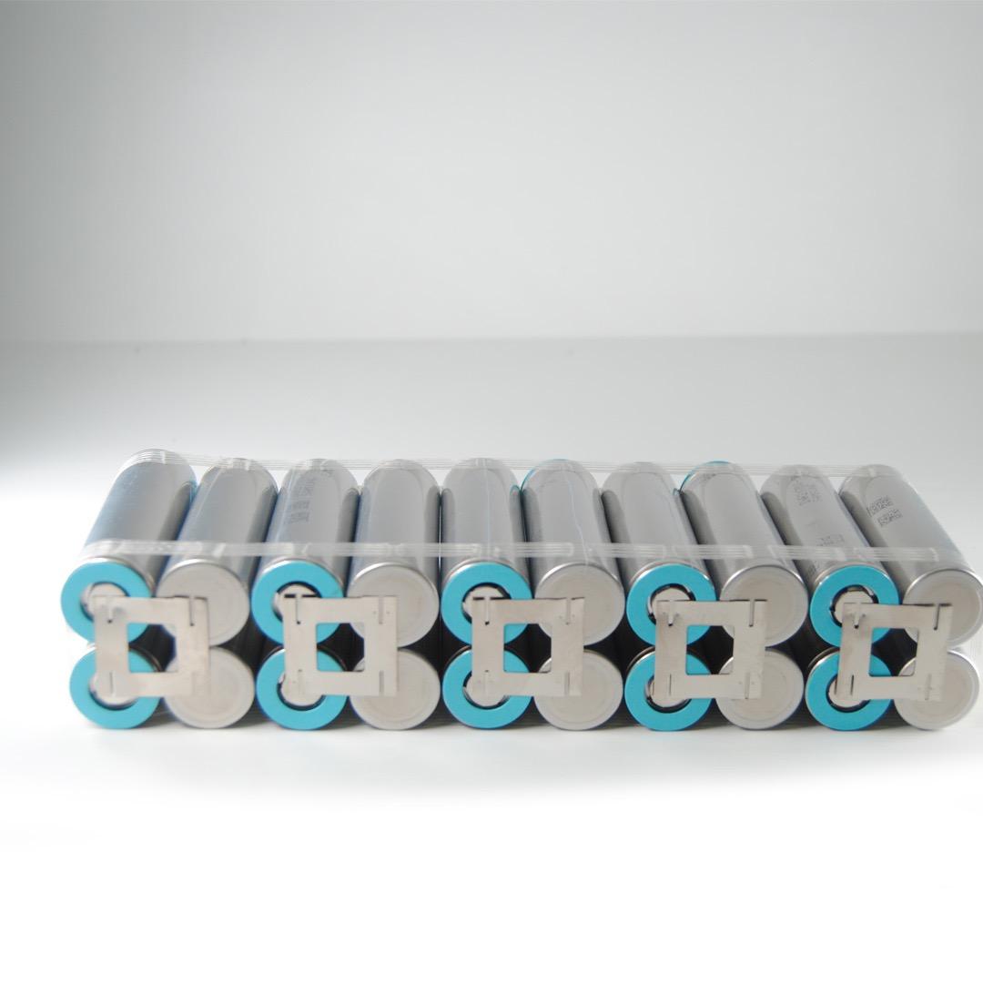 10s2p dritta 21700 SAMSUNG 50 E G 21,5 x 4,2 x 7 cm
