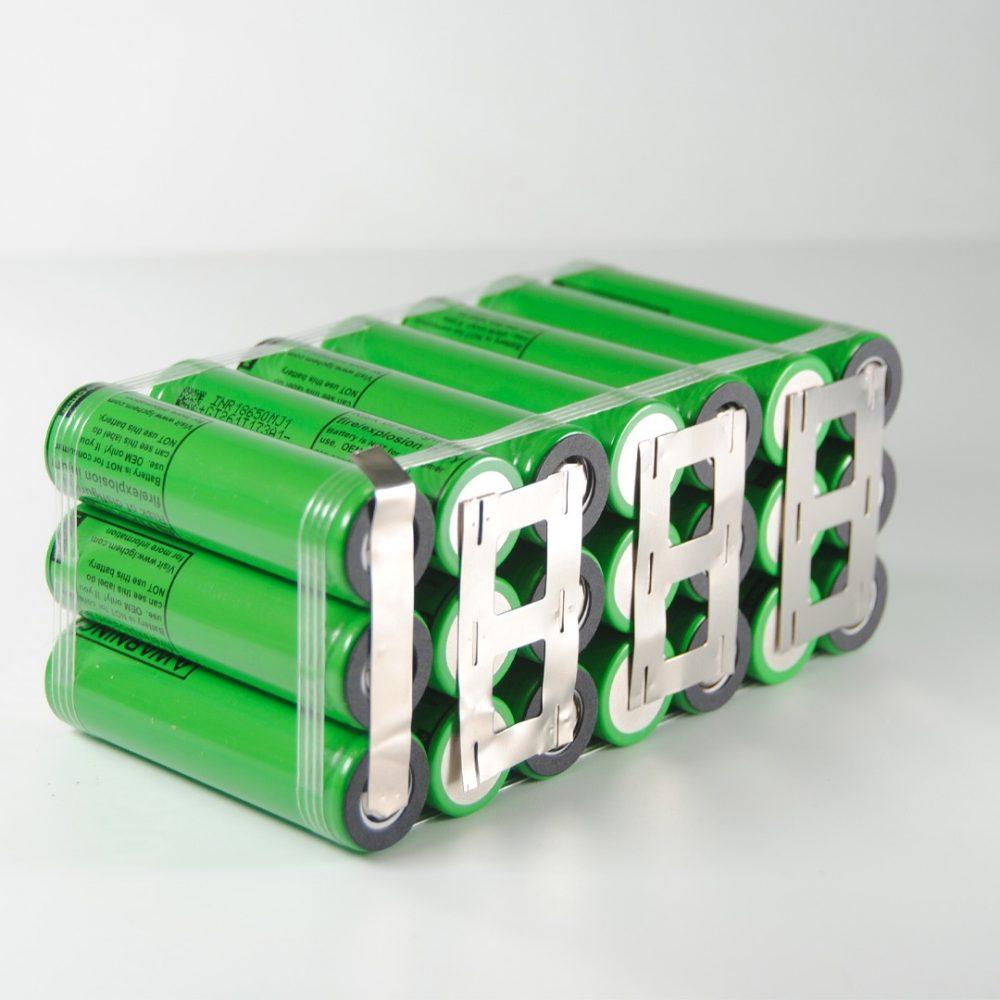 7s3p dritta mj1 13 x 5,5 x 6,5 cm